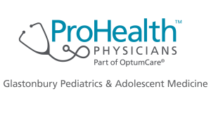 ProHealth Physicians, Glastonbury Pediatric & Adolescent Medicine
