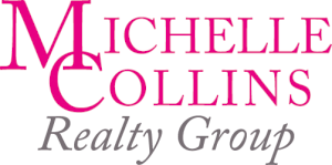Michelle Collins Realty Group