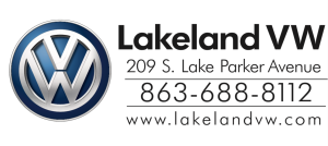 Lakeland Volkswagen