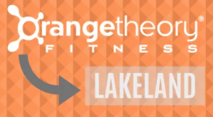 Orangetheory Fitness, Lakeland