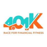 401K Race for Financial Fitness