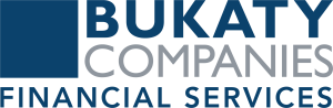 Bukaty Companies Financial Services