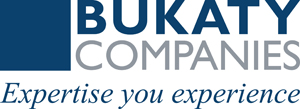 Bukaty Companies Financial Services