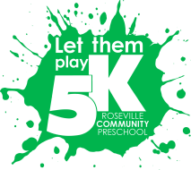 Let Them Play 5k 2019