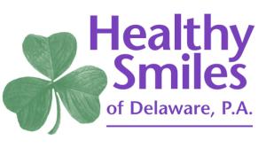 Healthy Smiles of Delaware, P.A.