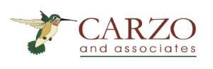 Carzo & Associates