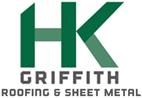 H.K. Griffith, Inc.
