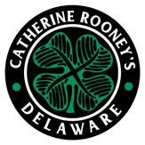 Catherine Rooney's