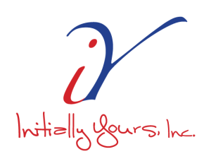 Initially Yours, Inc.
