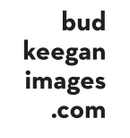 Bud Keegan Images