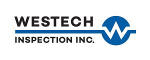Westech Inspection
