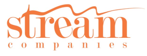 Stream Companies