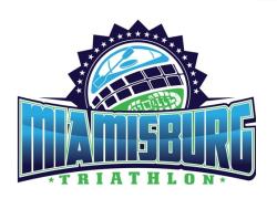 Miamisburg Triathlon