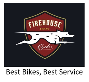 Firehouse Cycles