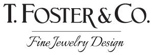 TFoster Jewelers