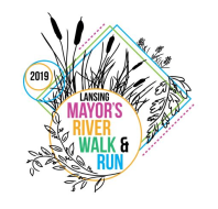 Mayor's Riverwalk and Run