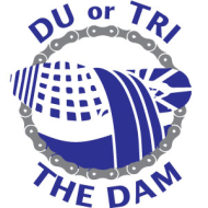 DAM SPRINT TRIATHLON + DUATHLON