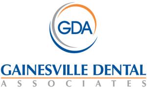 Gainesville Dental Associates