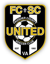FCSC United Soccer