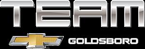 CCoG Goldsboro