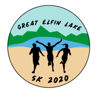 Great Elfin Lake 5K