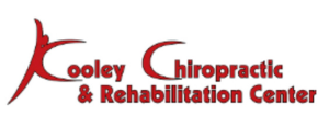 Cooley Chiropractic & Rehabilitation Center