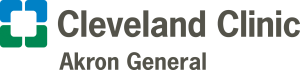 Cleveland Clinic Akron General