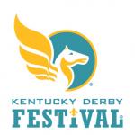 PNC Kentucky Derby Festival Tour de Lou Training Program