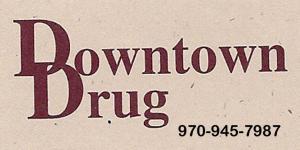 Downtown Drug