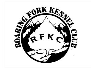 Roaring Fork Kennel Club
