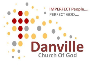 Danville Church Of God
