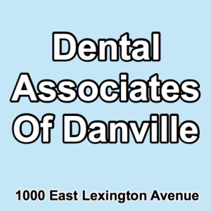 Dental Associates Of Danville