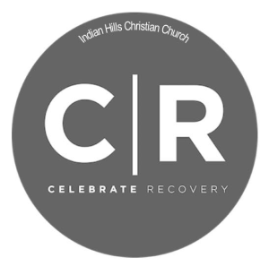 Indian Hills Christian Church Celebrate Recovery