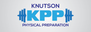 Knutson Physical Preparation
