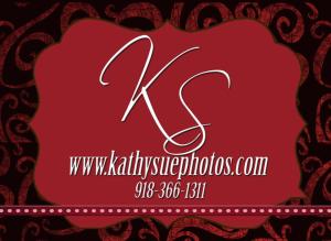 Kathy Sue Photography