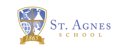 St. Agnes School Virtual 5K Fun Run and Walk Baltimore Maryland