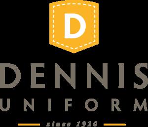 Dennis Uniform Baltimore Store