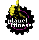 Planet Fitness Catonsville