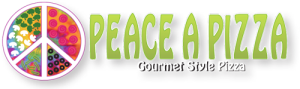 Peace a Pizza Catonsville
