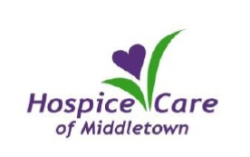 Hospice Care of Middletown Mother's Day 5k
