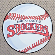 Mid-Atlantic Shockers 5k