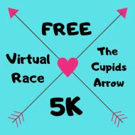 The Cupids Arrow