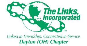 Dayton Chapter of The Links, Inc.
