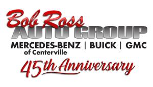 Bob Ross Auto Group
