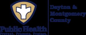 Public Health - Dayton Montgomery County