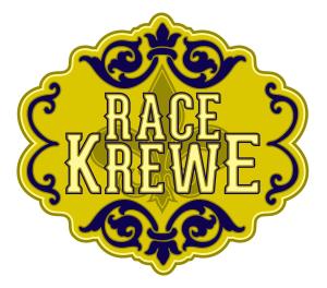 RaceKrewe