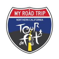 NorCal Tour de FIT Series