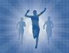 Fairhope UMC Body, Mind, Soul 5K Run/Walk