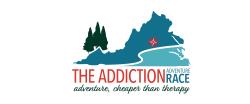 The Addiction Adventure Race