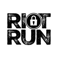 Riot Run 5k @ Prison City Brewery